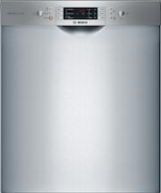 Dishwasher Repair Austin,TX - All Austin Appliance Repairs